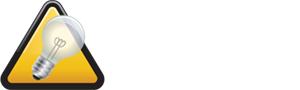 Linda Light, LLC