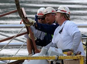 workplace safety programs